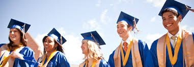 cap and gown for high school your graduation resource jostens
