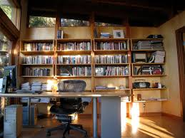 home library creating a room for your soul in your first home