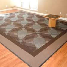 Custom Made Area Rugs Warehouse Direct Flooring Outlet 26 Photos U0026 83 Reviews
