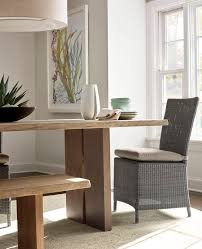 Crate And Barrel Farmhouse Table 211 Best Dining Rooms Images On Pinterest Dining Rooms Crates