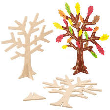 3d wooden trees bakerross wooden tree trees and 3d