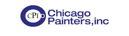 chicago painters painting contractors in chicago il house
