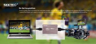 cost effective new hdmi to usb 3 0 dongles 300 350mb s usb hdmi