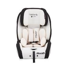 siege auto bebe 123 siége auto isofix blanc groupe 1 2 3 chipolino stkrv0141wh mode