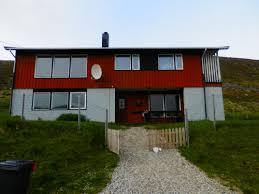 Zu Verkaufen Haus Zu Verkaufen Haus Skarsvag Finnmark Norwegen Torvelegda7