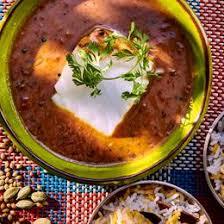 cuisine indienne recette recettes cuisine indienne recettes faciles et rapides cuisine