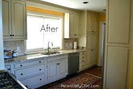show me kitchen cabinets show me kitchen cabinets general finishes milk paint kitchen