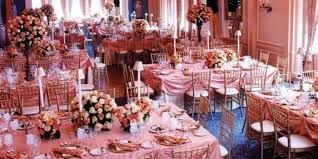 wedding venues in st louis mo louis club weddings get prices for wedding venues in mo