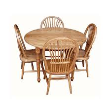 round table with chairs round table and chairs set rounddiningtabless rounddiningtabless