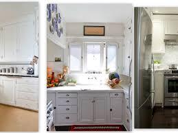 kitchen 18 shaker style kitchen cabinets best maple kitchen