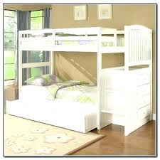 childrens bunk bed storage cabinets bunk beds with storage childrens bunk bed storage cabinets