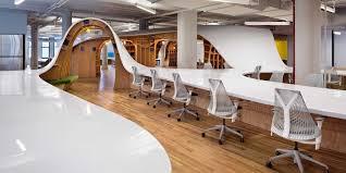 long desk for 2 long desk 2 officeenvy