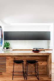 258 best images about kitchens on pinterest architecture home