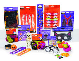 halloween gifts for kids time for a halloween candy makeover ideas for replacing sweets