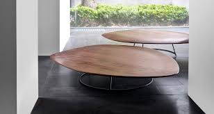tables ligne roset official site pebble by ligne roset modern coffee tables linea inc modern