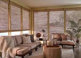 summer window treatment ideas part two ndb blog