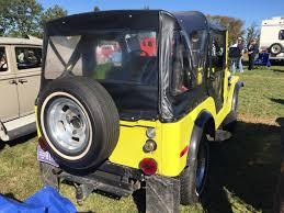 1974 jeep renegade file 1974 jeep cj 5 renegade v8 in yellow all original at 2015