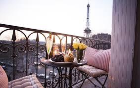 paris blog paris perfect