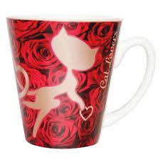 Beautiful Coffee Cups Beautiful Cat Mugs U0026 More Cat Lover Gifts U2013 Cat Lovers Australia