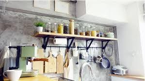 Design Ideas For Small Kitchens - Interior design ideas singapore