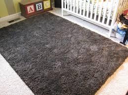 costco area rugs 8x10 11469 rugs ideas