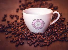 coffee cup mockup design u2013 aya templates