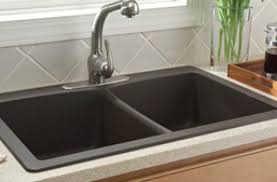 sinks undermount kitchen home depot undermount kitchen sink kenangorgun com