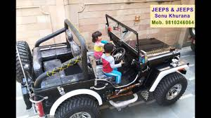 landi jeep with bullet classic jeep price list in india jeep for sale from bhopal madhya
