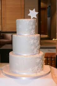 wedding cakes alps
