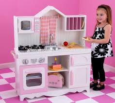 Toy Kitchen Set Wooden Wooden Kitchen Toy Wooden Kitchen Toy Suppliers And Manufacturers
