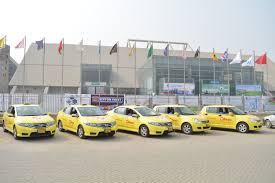 renault pakistan albayrak u0027s successful participation in international business