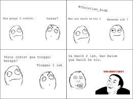 Herp Meme Comic - meme comic indonesia on twitter herp benerkan an