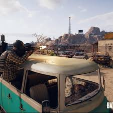 pubg 0 for url pubg developer accuses fortnite of replicating its game
