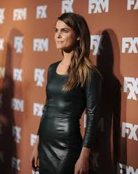 Keri Russell Vanity Fair Keri Russell Photos 2013 Fx Upfront Bowling Event 965 Of 1576