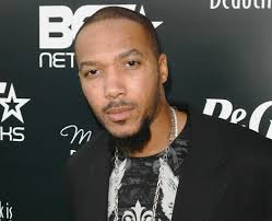 lyfe jennings gives update on love life after fake proposing to
