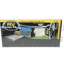 Rv Rugs For Outside Camco Rv Step Mat Walmart Com