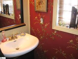 floor and decor san antonio floor and decor boynton floors decors san antonio tx pompano