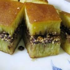 membuat martabak coklat keju resep membuat martabak manis isi kacang coklat enak resepmembuat com