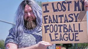 fantasy football loser punishments gone too far youtube