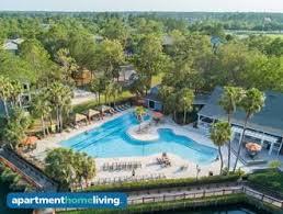 Cheap 1 Bedroom Apartments In Jacksonville Fl Cheap Jacksonville Apartments For Rent From 300 Jacksonville Fl