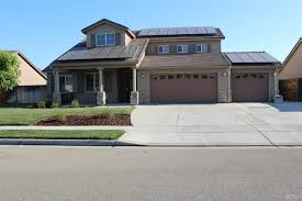 homes for sale in lemoore ca by area