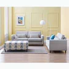 condo 2 seater and 3 seater sofa package from domayne online