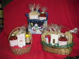 pasta gift basket morgia s pasta gift baskets for any occasion