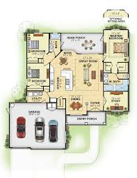 stanley homes elba stanley homes inc floor plans brevard florida