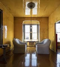 jd home design center inc home jensen architects