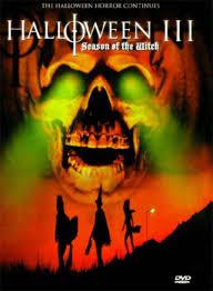 watch halloween iii season of the witch on netflix today