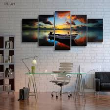 compare prices on fishing arts online shopping buy low price