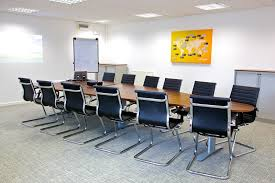 Business Office Furniture by Office Furniture Supplier Business Office Furniture Bolton