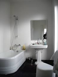 1930 bathroom design sneak peek best of bathrooms design sponge