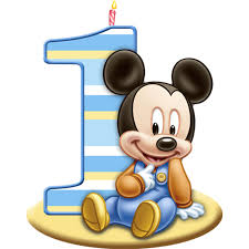 mickey mouse free download clip art free clip art on clipart mickey mouse birthday dr odd